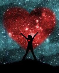 ritualistica e legamenti d'amore